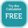 Try the calculator for free